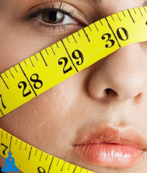 דמיון מודרך להורדה במשקל – נשים