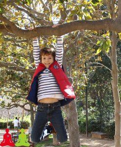 מסייע להפרעות קשב לילדים