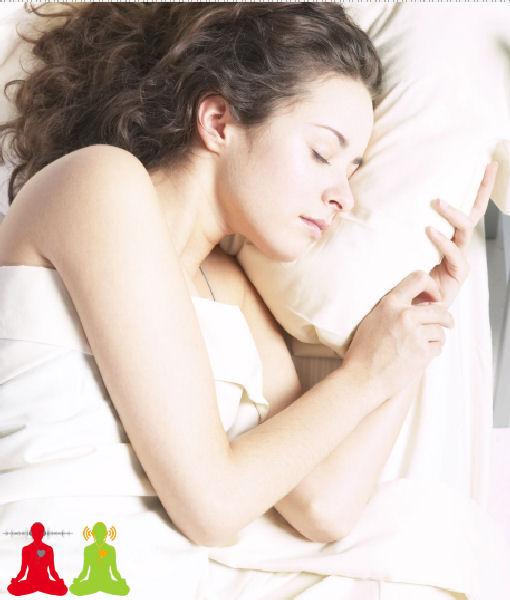 חבילה לשינה טובה