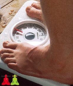 חבילה להורדה במשקל לגברים
