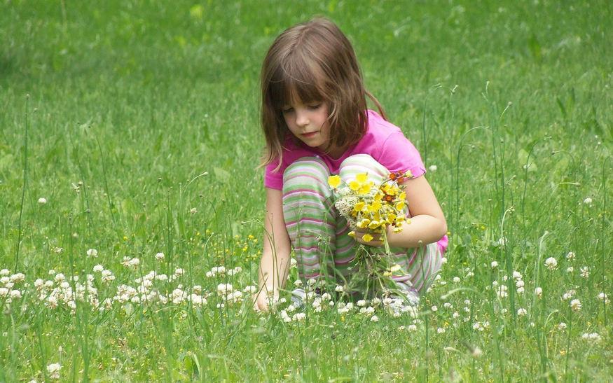 פוסט חיזוק ביטחון עצמי לילדות