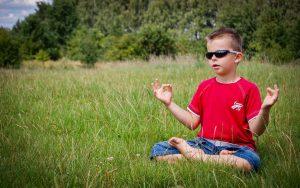 פוסט חיזוק ביטחון עצמי לילדים