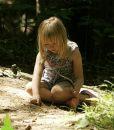 שחרור פחדים לילדות