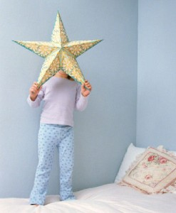 דמיון מודרך לילדים (בנים) לפני השינה