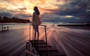 פוסט דמיון מודרך לסליחה להורדה בחינם