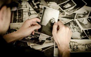 פוסט דמיון מודרך לשיחרור זכרונות כואבים