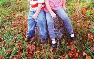 פוסט שיפור מערכות יחסים - מדיטציית הילד הפנימי