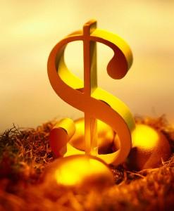 שינוי אמונות מגבילות לגבי כסף