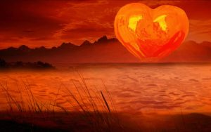 ביסוס אהבה עצמית