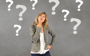 פוסט למציאת תשובה לשאלה
